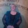 Ольга, 52, г.Бугульма