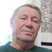 Андрей Ким 30 Нягань