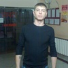 evgnij, 18, Shchuchinsk
