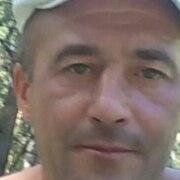 Алексей 46 Кукмор