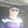 Артур Николаев, 31, г.Арсеньев