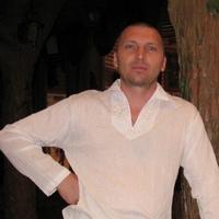 Михаил, 40 лет, Овен, Владивосток