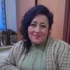 Golovatyuk Tatyana, 46, Nova Vodolaha