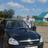 Юрий, 29, г.Мокроусово