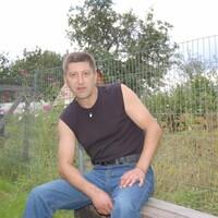 Алексей, 51 год, Дева, Солнечногорск