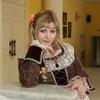 Татьяна, 33, г.Белгород