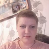 Татьяна, 35 лет, Скорпион, Орша
