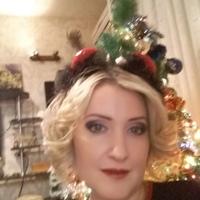 екатерина, 37 лет, Рыбы, Краснодар