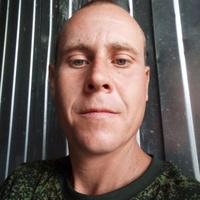Николай, 35 лет, Дева, Москва