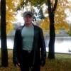 Александр, 46, г.Чита