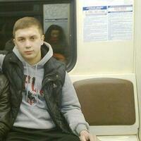 Дима, 40 лет, Овен, Кириши