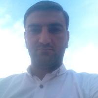 Artur, 33 года, Лев, Ереван