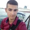 Руслан, 18, г.Джанкой