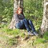 Валентина, 34, г.Краснодар