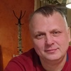 Сергей, 50, г.Сыктывкар