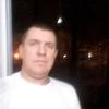 Юрий, 45, г.Вилково