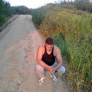 Андрей 41 год (Дева) Энгельс
