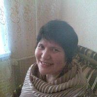 Рамзия, 55 лет, Дева, Стерлитамак