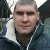 Дима, 43, Кам'янець-Подільський
