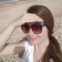 Анна, 39 лет, Скорпион, Краснодар