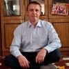 Константин, 38, г.Курган