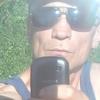 Igor, 43, Rivne