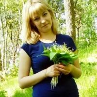 Mari, 39 лет, Рыбы, Гродно