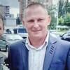 Игорь, 42, г.Старый Оскол