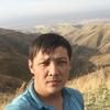marat, 30, г.Алматы́