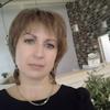 svetlana, 42, Buzuluk