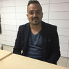 hasan, 34, г.Стамбул