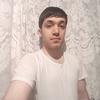 Ayxan Aliyev, 23, г.Баку