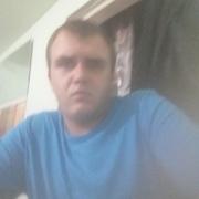 Андрей 25 Марганець