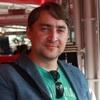 Петр, 37, г.Ульяновск