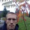 Олексій Деделюк, 30, г.Ивано-Франковск