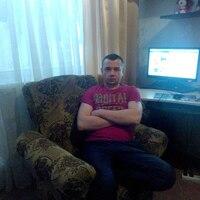 александр, 36 лет, Скорпион, Жодино