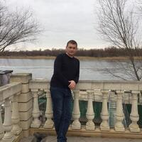 Vladislav, 37 лет, Дева, Астрахань