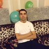 Максим, 39, г.Казань