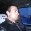 Николай, 32, г.Богучар