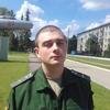 Артур, 24, г.Красногорск