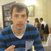 игорь, 34, г.Можайск