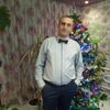 Nikolaj, 43, г.Прущ-Гданьский