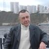 Андрей, 53, г.Красноярск