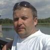 Андрей, 48, г.Буды