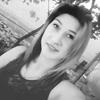 Аня, 20, Білгород-Дністровський