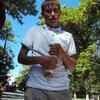 Сергей, 25, г.Семикаракорск