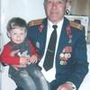 Виктор, 70, г.Барнаул