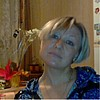 Galina, 48, Istra