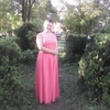 Іванна, 28, г.Великий Бычков