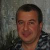 Николай, 52, г.Вольногорск